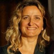 Isabelle Cohen