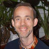 Marc Fleuriet
